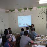 Broad Presentation3