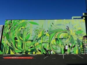 Ian-Home-Mural