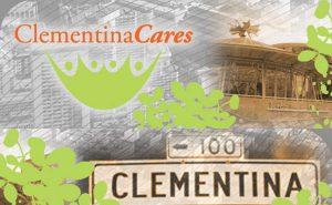 Clementina Cares