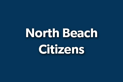 North Beach Citizens