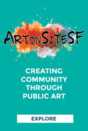 Art on Site SF
