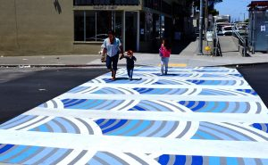 Broad/Randolph Street