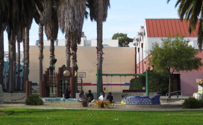 Carmichael School