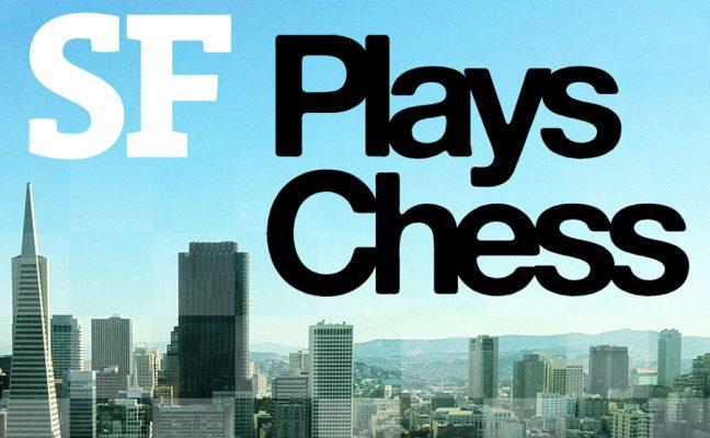 Chess on Market
